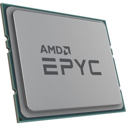 Picture of HPE AMD EPYC (2nd Gen) 7262 Octa-core (8 Core) 3.20 GHz Processor Upgrade