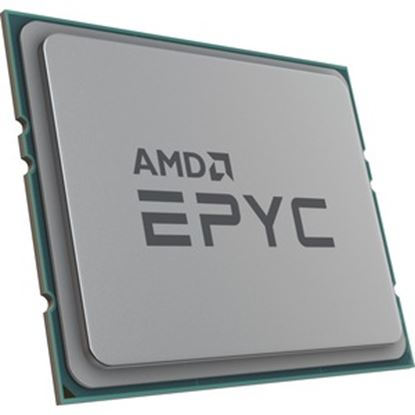 Picture of HPE AMD EPYC 7002 (2nd Gen) 7352 Tetracosa-core (24 Core) 2.30 GHz Processor Upgrade