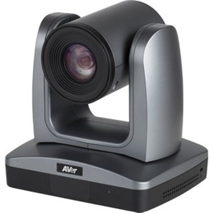 Picture of AVer PTZ330N 2.1 Megapixel Network Camera - TAA Compliant