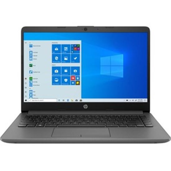 Picture of HP 14-dk1046nr Notebook