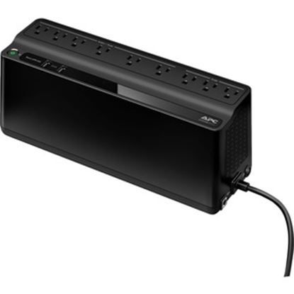 Picture of 850VA APC Security Battery