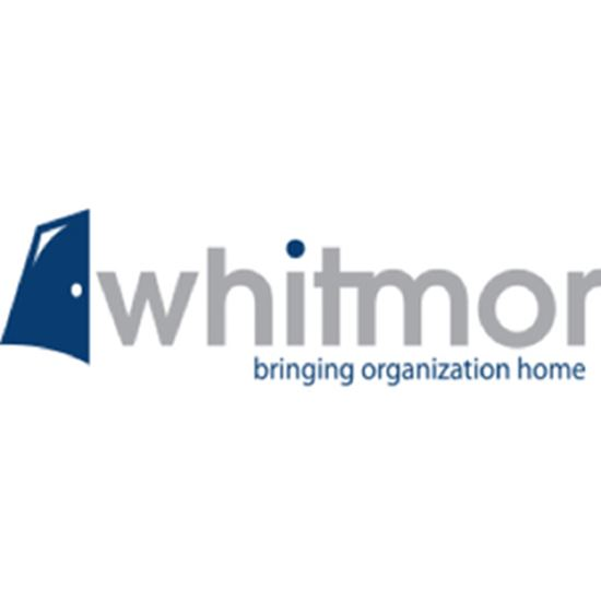 Picture of Whitmor Storage Rack