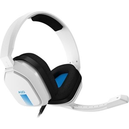 Picture of Astro A10 Gaming Headset