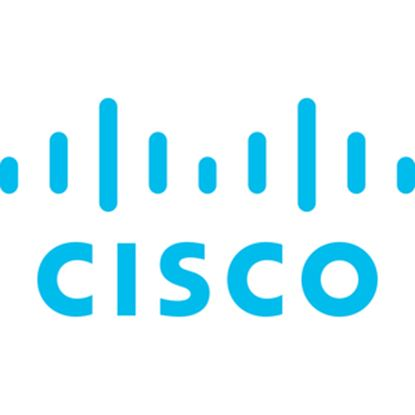 Picture of Cisco 6871 IP Phone - Corded - Corded/Cordless - Wi-Fi - Wall Mountable