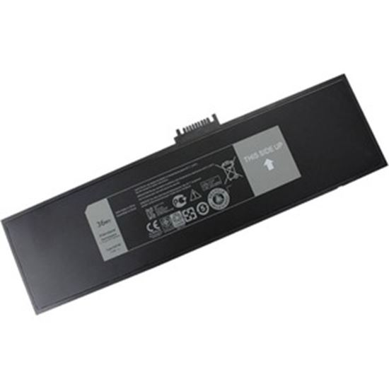 Picture of Premium Power Products Battery