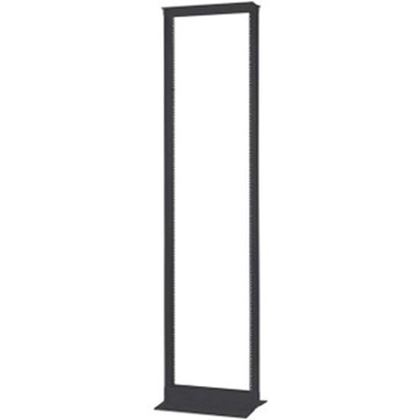 Picture for category Rack Equipment