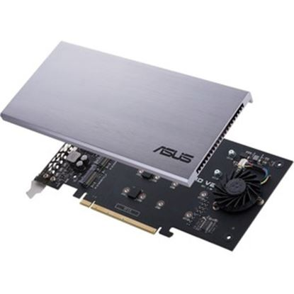 Picture of Asus HYPER M.2 X16 CARD V2