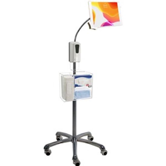 Picture of CTA Digital Tablet PC Stand