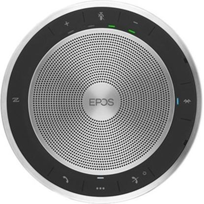 Picture of EPOS EXPAND SP 30 + Speakerphone