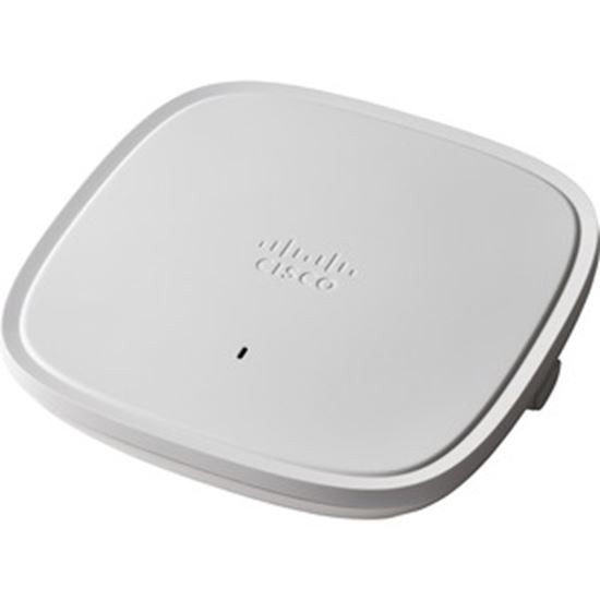 Picture of Cisco Catalyst C9115E 802.11ax 5.38 Gbit/s Wireless Access Point