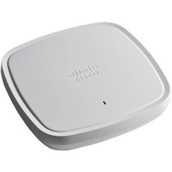 Picture of Cisco Catalyst 9120AXI 802.11ax 5.38 Gbit/s Wireless Access Point