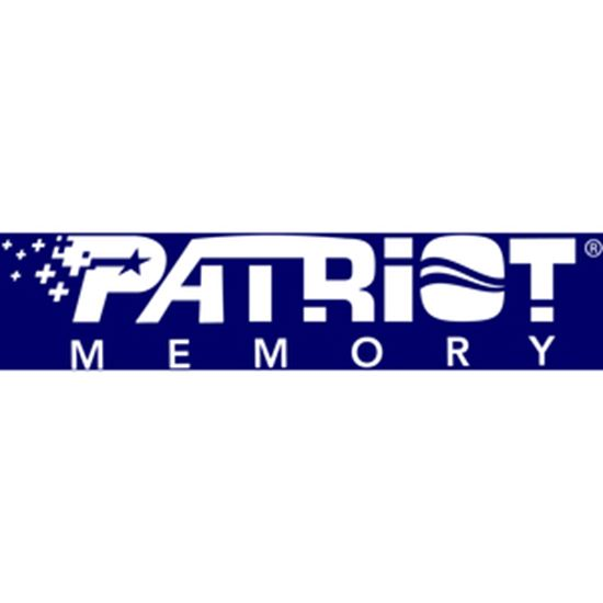 Picture of Patriot Memory Signature Line 4GB DDR4 SDRAM Memory Module