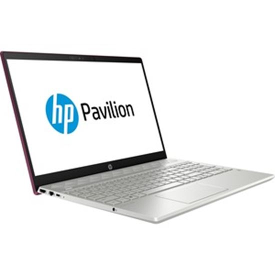 """Picture of HP Pavilion 15-cw1000 15.6"""" Notebook - AMD - Refurbished"""