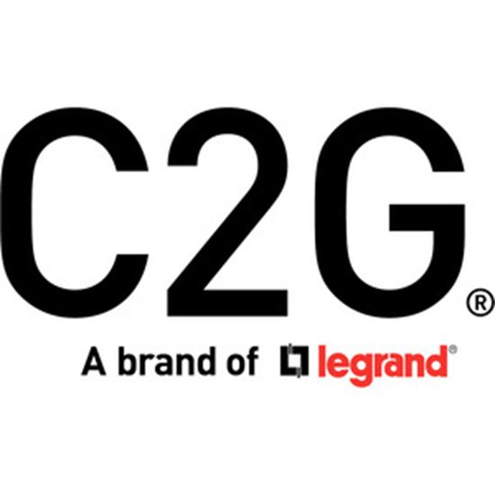 Picture of C2G Power Adapter