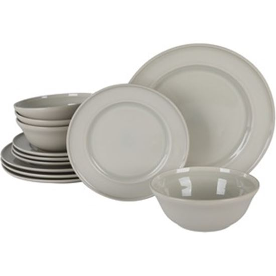 Picture of Gibson Martha Stewart Table Ware