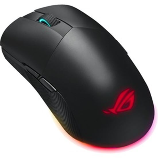 Picture of Asus ROG Pugio II Gaming Mouse