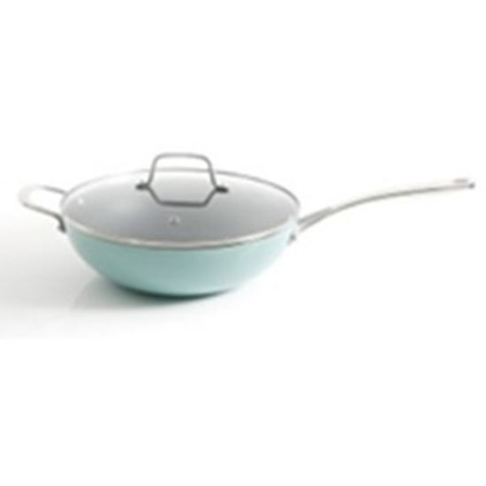 Picture of Gibson Martha Stewart Cookware
