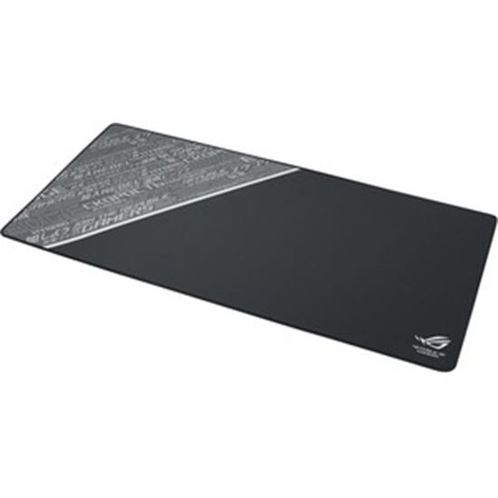 Picture of Asus ROG Sheath Gaming Mouse Pad
