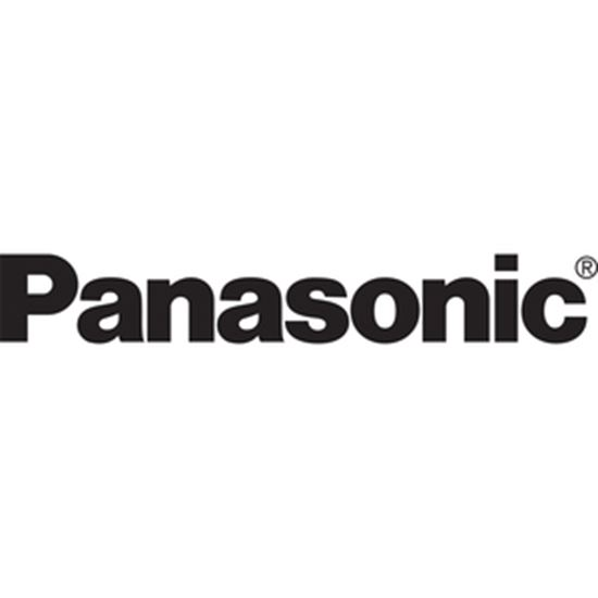 Picture of Panasonic SoundSlayer SC-HTB01 Bluetooth Sound Bar Speaker