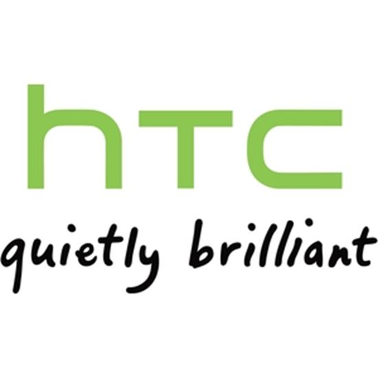 Picture of HTC Safety Mask