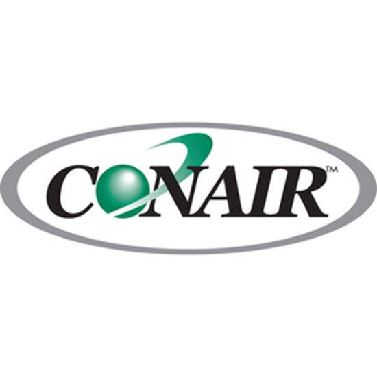 Picture of Conair Moist King-Size Heating Pad with Automatic Off