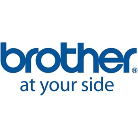 Picture of Brother Standard Value Print Program - 2 Year Extended Warranty - Warranty