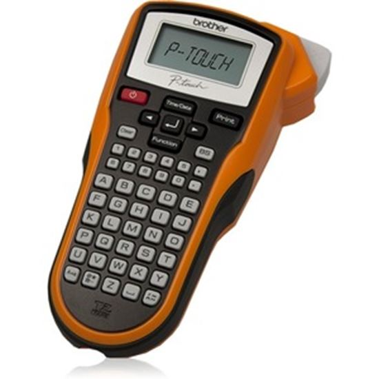 Picture of Brother PT-6100 Compact, Labeling Tool