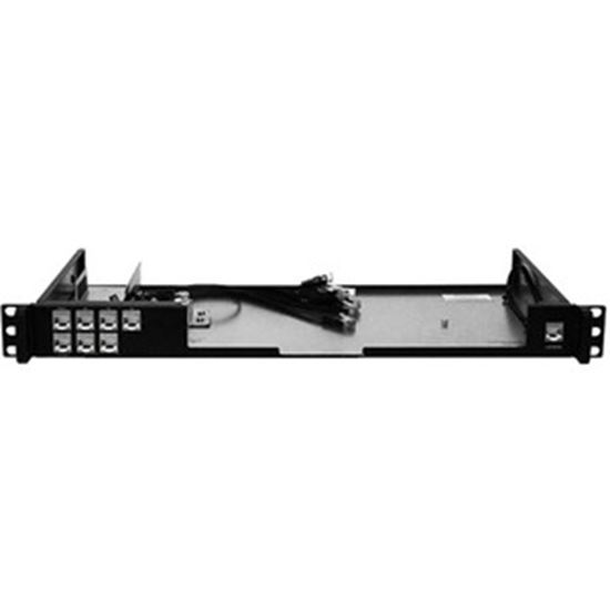 Picture of SonicWall Rack Mount for Firewall - TAA Compliant