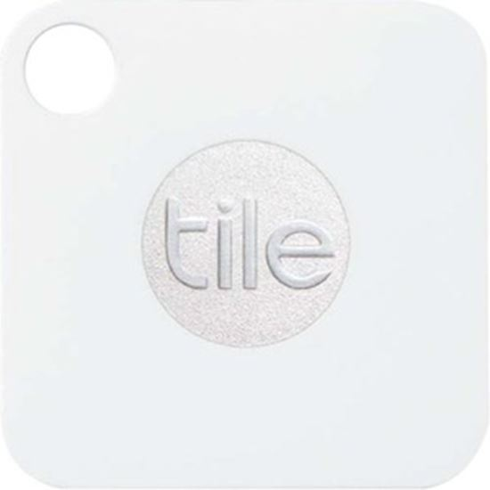 Picture of Tile Mate Asset Tracking Device