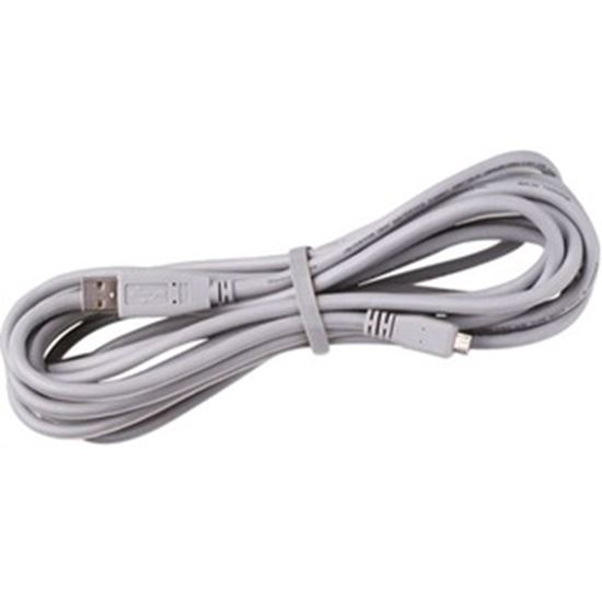 Picture of Mimio USB Cable, 16 ft