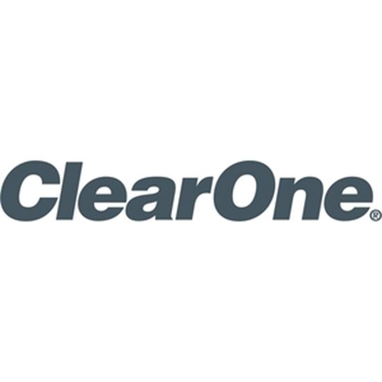 Picture of ClearOne Collaborate C600 Video Conference Equipment
