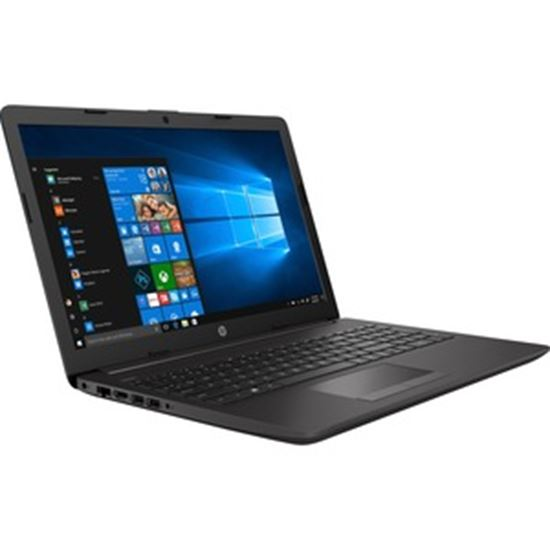 "Picture of HP 255 G7 15.6"" Notebook - HD - 1366 x 768 - AMD Athlon Silver 3050U Dual-core (2 Core) 2.30 GHz - 8 GB RAM - 256 GB SSD"