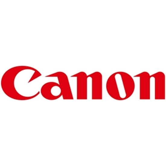 Picture of Canon 055 Original Toner Cartridge - Cyan