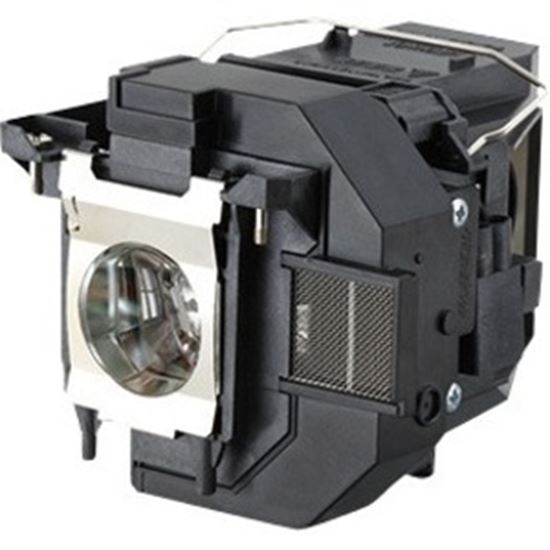 Picture of Epson ELPLP97 Replacement Projector Lamp / Bulb