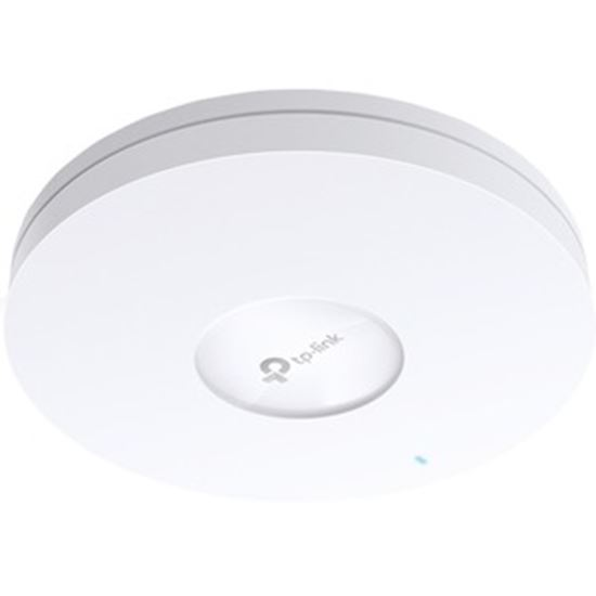 Picture of TP-Link EAP620 HD 802.11ax 1.76 Gbit/s Wireless Access Point