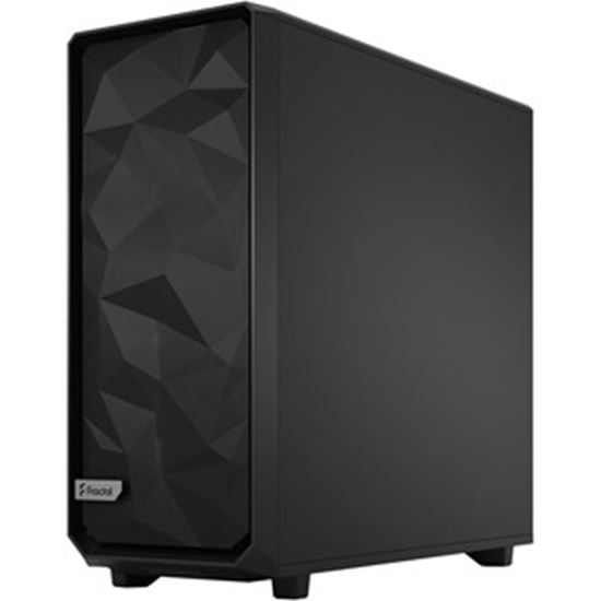 Picture of Fractal Design Meshify 2 XL Computer Case
