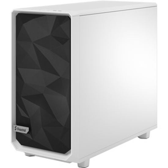 Picture of Fractal Design Meshify 2 Computer Case