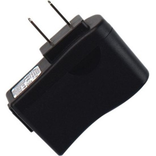 Picture of Mimio AC Adapter