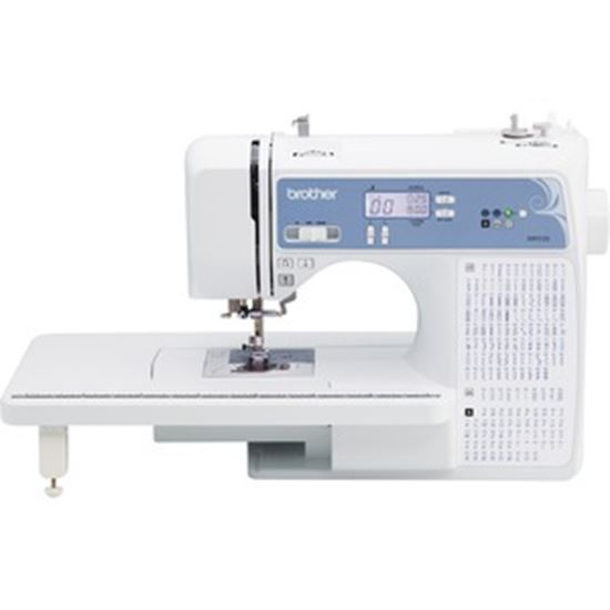 Picture of Brother XR9550 Computerized Sewing Machine