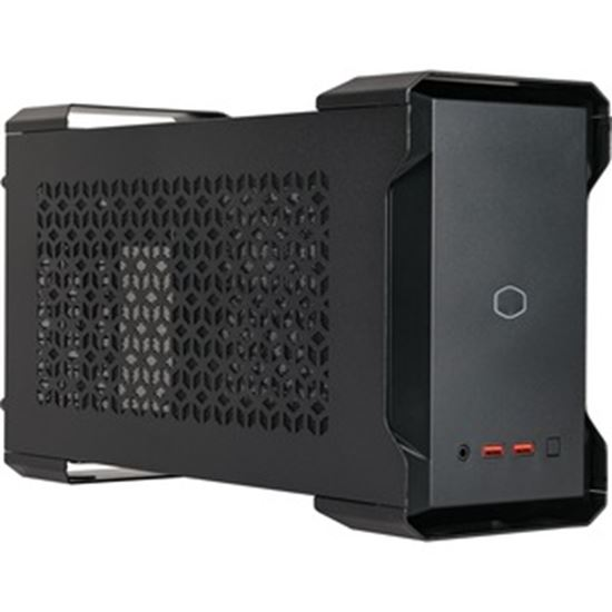 Picture of Cooler Master MasterCase NC100 Computer Case
