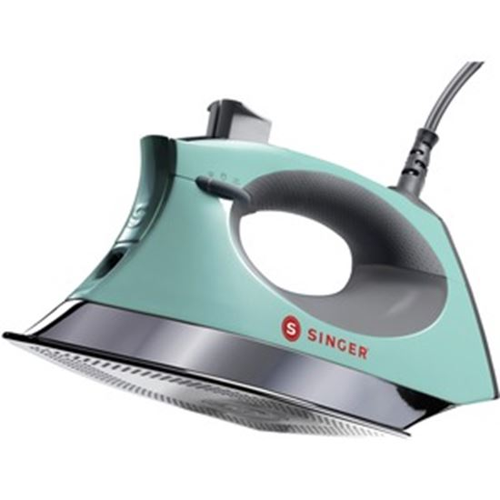Picture of Singer SteamCraft Clothes Iron