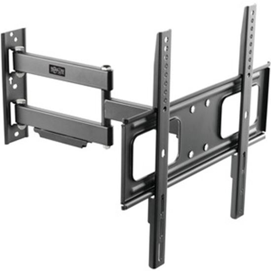 Picture of Tripp Lite TV Wall Mount Outdoor Swivel Tilt with Fully Articulating Arm for 32-70in Flat Screen Displays