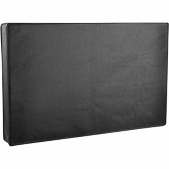 "Picture of Tripp Lite Weatherproof Outdoor TV Cover for 65"" to 70"" Flat-Panel Televisions and Monitors"