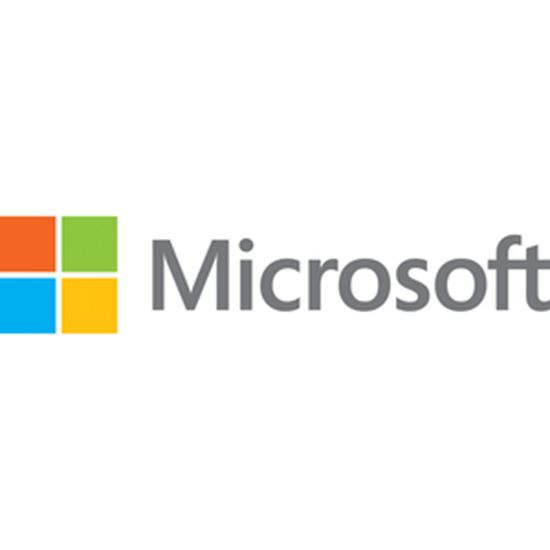 Picture of Microsoft Windows Server - External Connector License and Software Assurance - Unlimited External User - Government Use