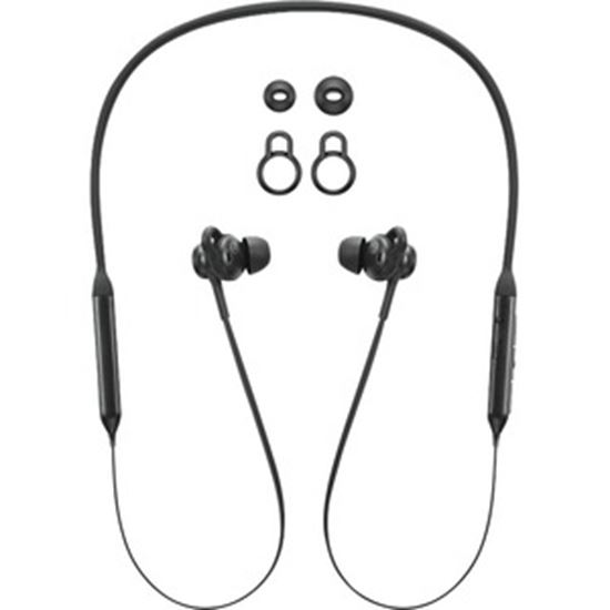 Picture of Lenovo Bluetooth In-Ear Headphones
