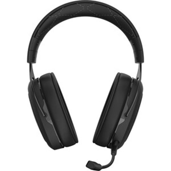 Picture of Corsair HS70 PRO Wireless Gaming Headset - Carbon
