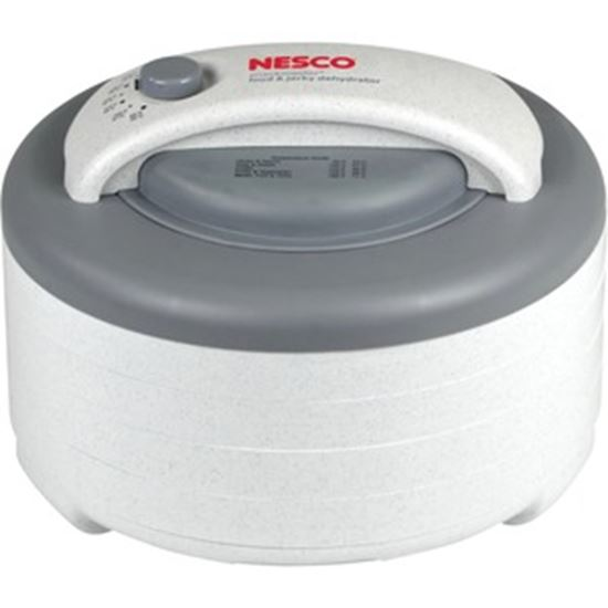Picture of American Harvest Tray Snackmaster Food Dehydrator