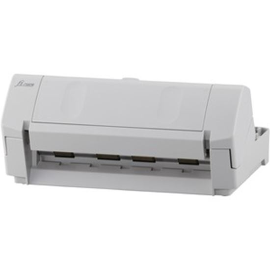 Picture of Fujitsu Post-Scan Imprinter