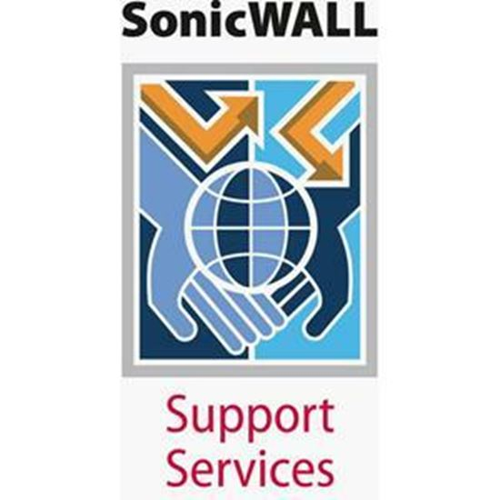 Picture of SonicWALL GMS E-Class 24x7 Software Support For 1000 Node (3 Yr)
