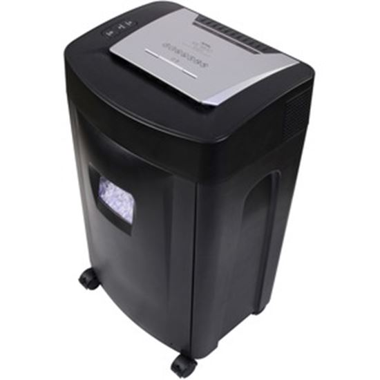 Picture of Royal MC1800 Paper Shredder